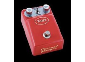 T-Rex Engineering ToneBug Chorus + Flanger