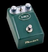 T-Rex Engineering ToneBug Phaser