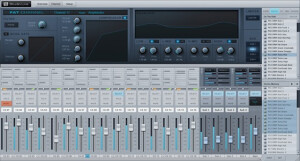 PreSonus Virtual StudioLive