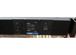 Aeq 601