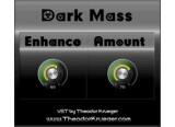 [Musikmesse] Theodor Krueger Dark Mass