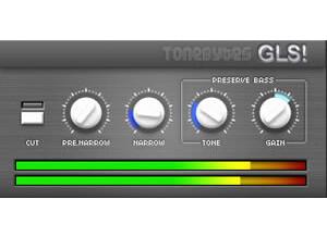 ToneBytes GLS!