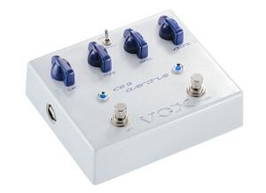 Vox Ice 9