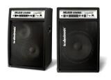 TC Electronic BG500 - 115
