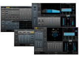 Ircam Tools Limited Time Promo