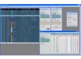 [Musikmesse] Aviom Pro64 Network Manager