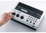 [Musikmesse] Roland CD-2i SD/CD Recorder