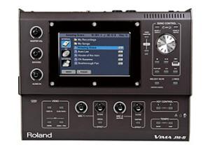 Roland VIMA JM-8