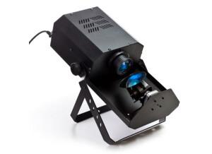 Varytec EASY SCAN XT 3 LED
