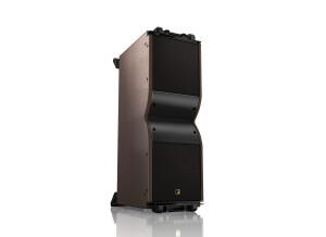 L-Acoustics KARA