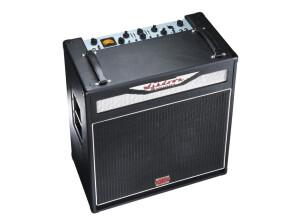 Ashdown C210T-500 Combo