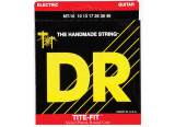 Dr Strings Tite-Fit