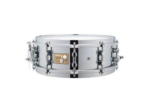 Sonor Phil Rudd Signature Snare Drum