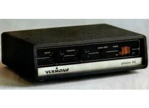 Vermona Phaser 80
