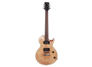 Elypse Guitars Even II