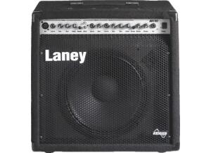 Laney AH100