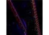 Luminlay Guitar Lighting System