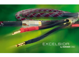 """Sommer Cable Excelsior """"Classique I"""""""