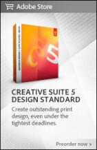Adobe Adobe Premiere Pro CS5