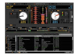 Nouveaux mappings MIDI Serato pour Denon