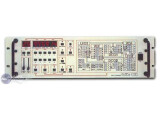 Vends clavier maître associé Midi Master Key Board ( MMKB )