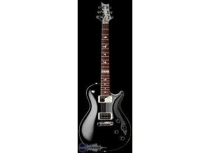 PRS Mark Tremonti - Black