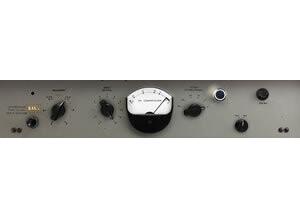 Abbey Road Plug-ins RS124 Compressor