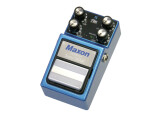 Maxon SM-9 Pro+