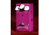 Lovepedal Purple Plexi Overdrive