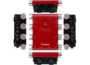 Vestax VAI-80I