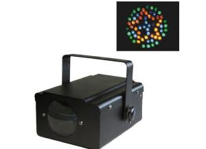 Technylights LED MOON