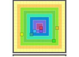 TwistedTools Colorflex