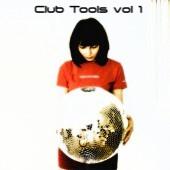 PlugHugger Club Tools Vol. 1