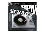 Soundtrack Loops Scratch BPM