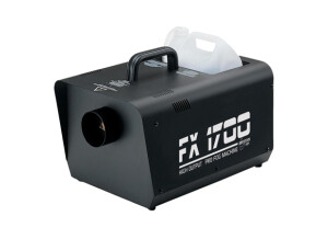 JB Systems FX1700