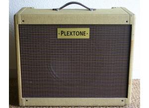 Plextone Combo 20W
