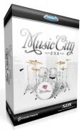 Toontrack SDX: Music City USA Shipping