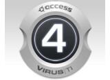 Virus TI OS 4.5.3