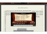 IK Multimedia NOTION SLE for Miroslav Philharmonik