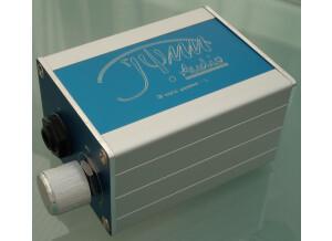 Jymm Audio Passive DI-L