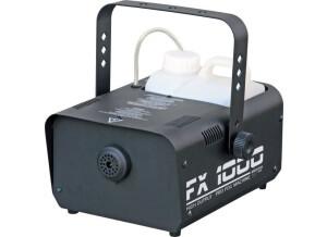 JB Systems FX1000