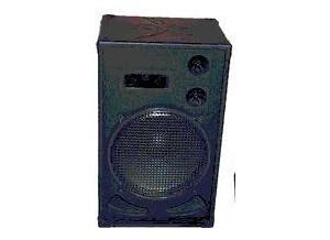 Audiophony PARTY 15