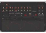 Artificial Audio Quartz Updated