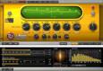 T-RackS 3 Classic EQ & Metering Suite
