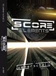 Ueberschall Score Elements