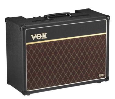 Vox AC15VR