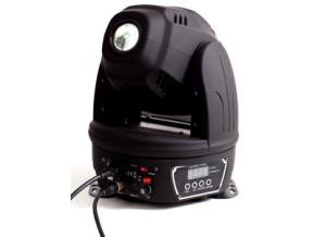 Varytec EASYMOVE XL 60 LED SPOT