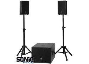 img Stage Line TRITON-600