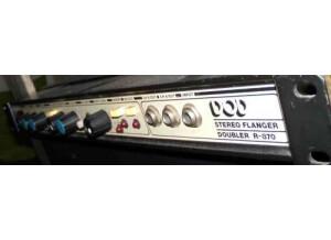 DOD Doubler R-870