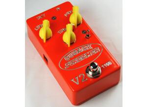 Cusack Music Screamer V2